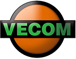 Vecom Group logo